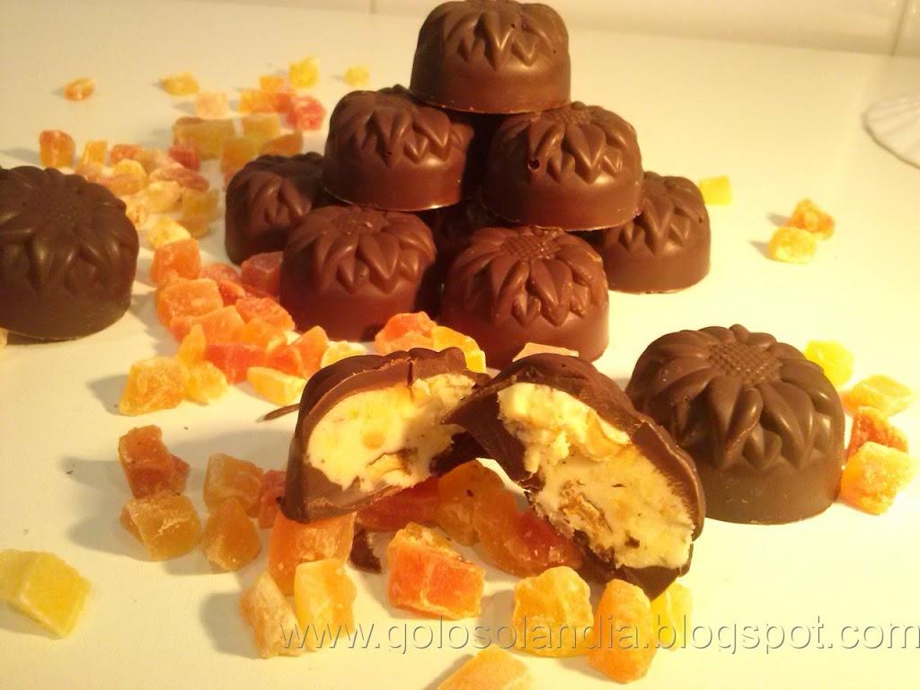bombones-chocolate-rellenos-caseros-receta-casera-paso-a-paso-15