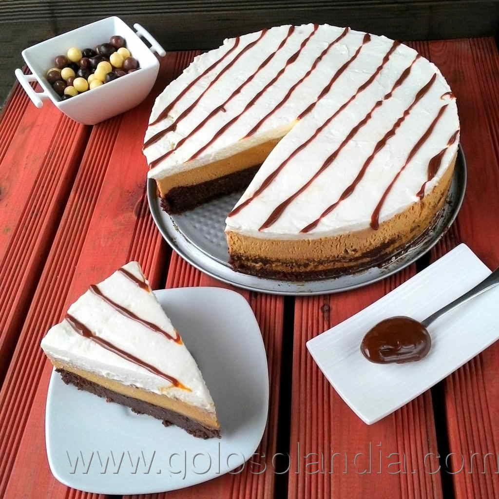 tarta-dulce-de-leche-facil