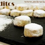 Nevaditos caseros