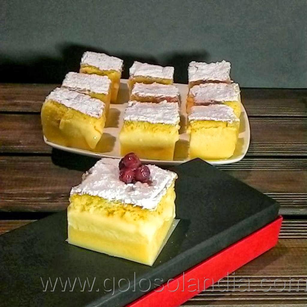 Tarta de chocolate blanco f cil receta casera paso a paso - Banco blanco ...