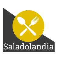 SaladoLandia