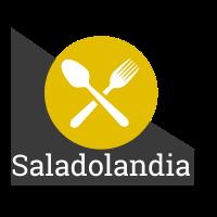 SaladoLandia