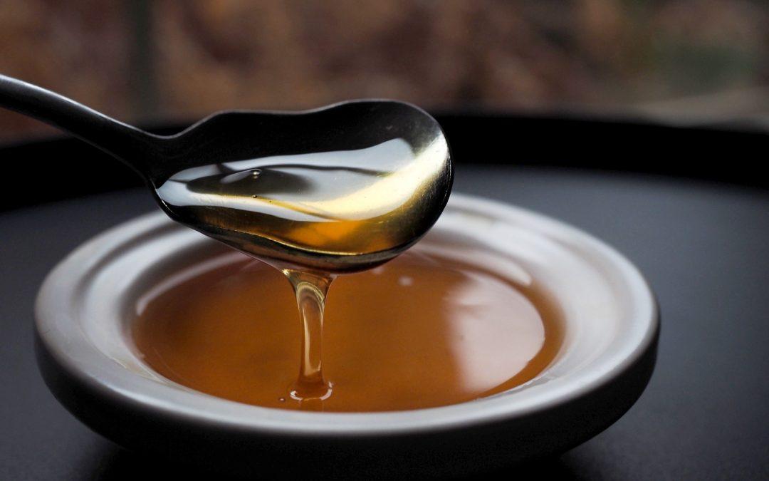 Cómo hacer Caramelo para flan en Sartén