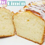 BIZCOCHO de LIMÓN o LIMA🍋🍞🍋 (INGREDIENTES fáciles) jugoso y delicioso 🍋🍞🍋