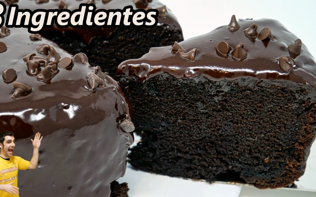 postre 3 ingredientes oreo