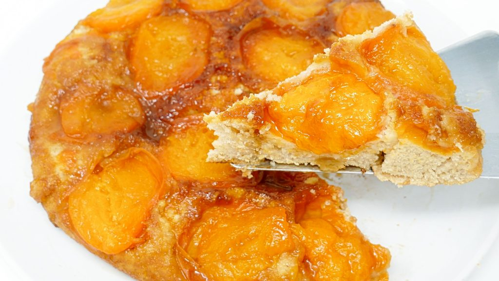 El FAMOSO BIZCOCHO con solo 1 HUEVO😍😋 (pastel frito, SIN HORNO, postre RÁPIDO y FÁCIL) Tarta o torta